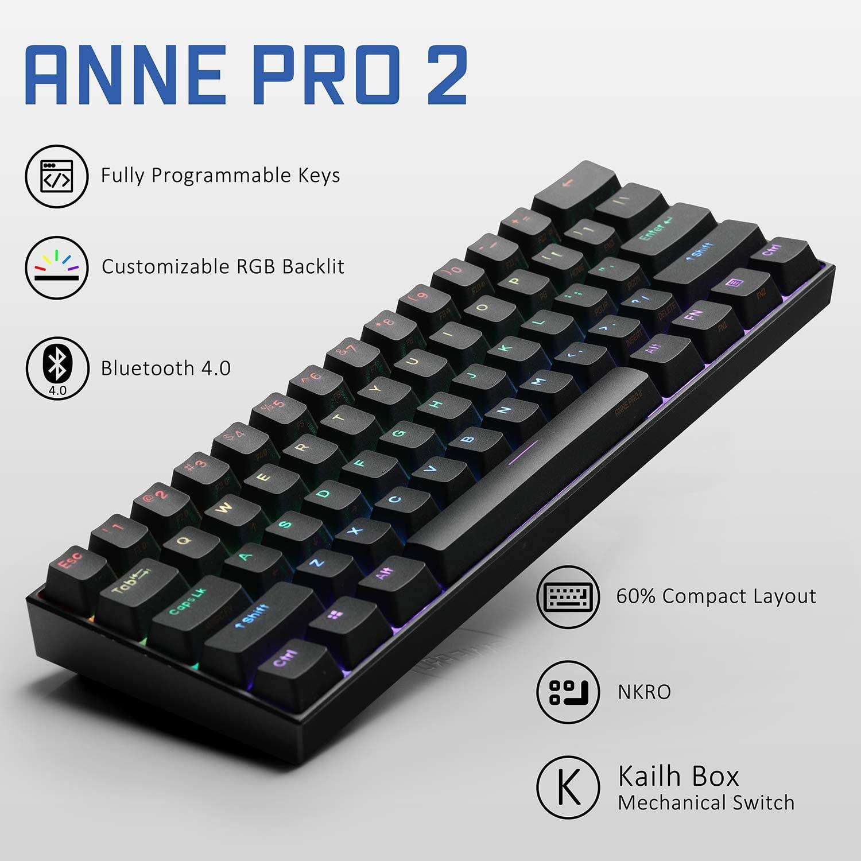 Obinslab Anne Pro 2
