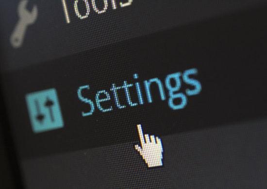 Dedicated Server For Web Hosting