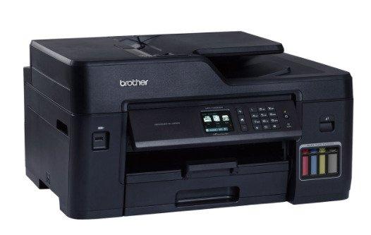 Brother printer refill