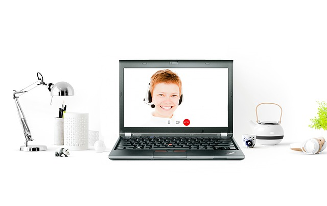 Benefits of Video Conferencing