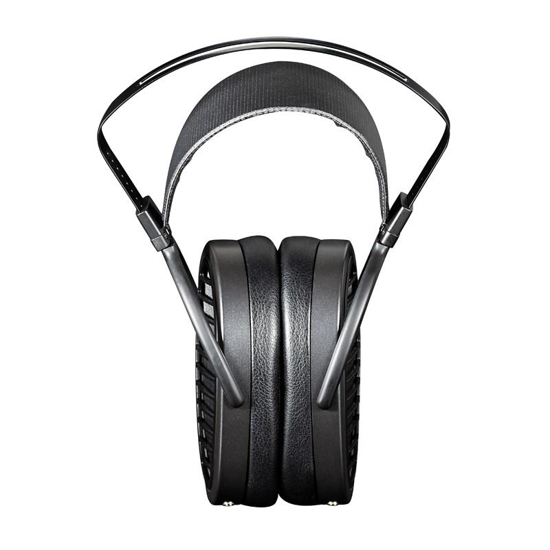 Headphones HiFiMan Arya