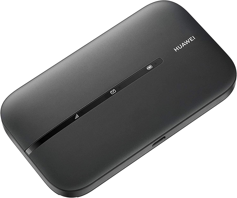Huawei 4G Plus MiFi