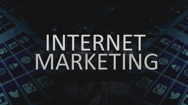 investment in digital marketing