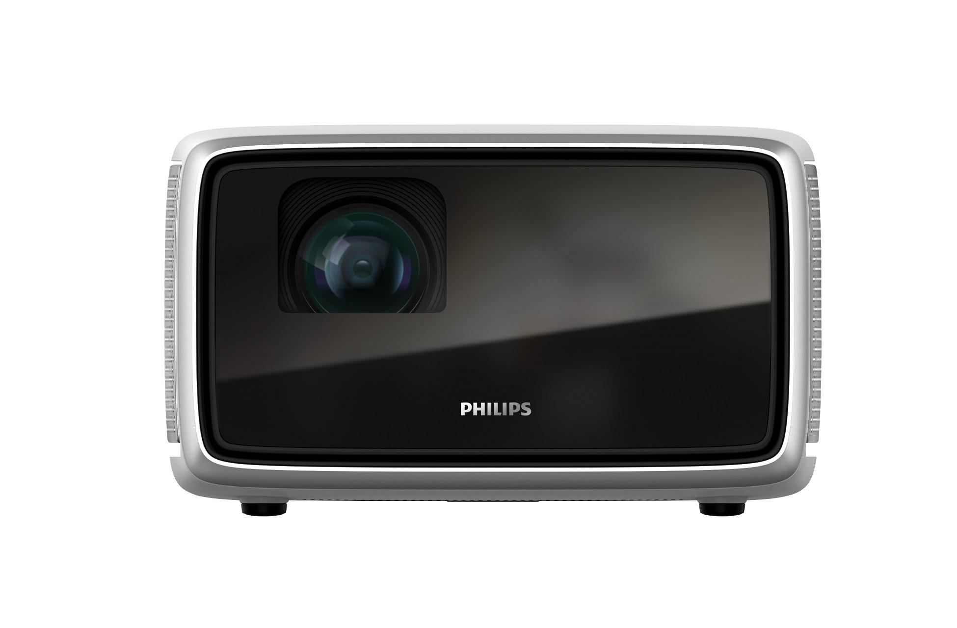 Philips Screeneo S4 Full HD projector
