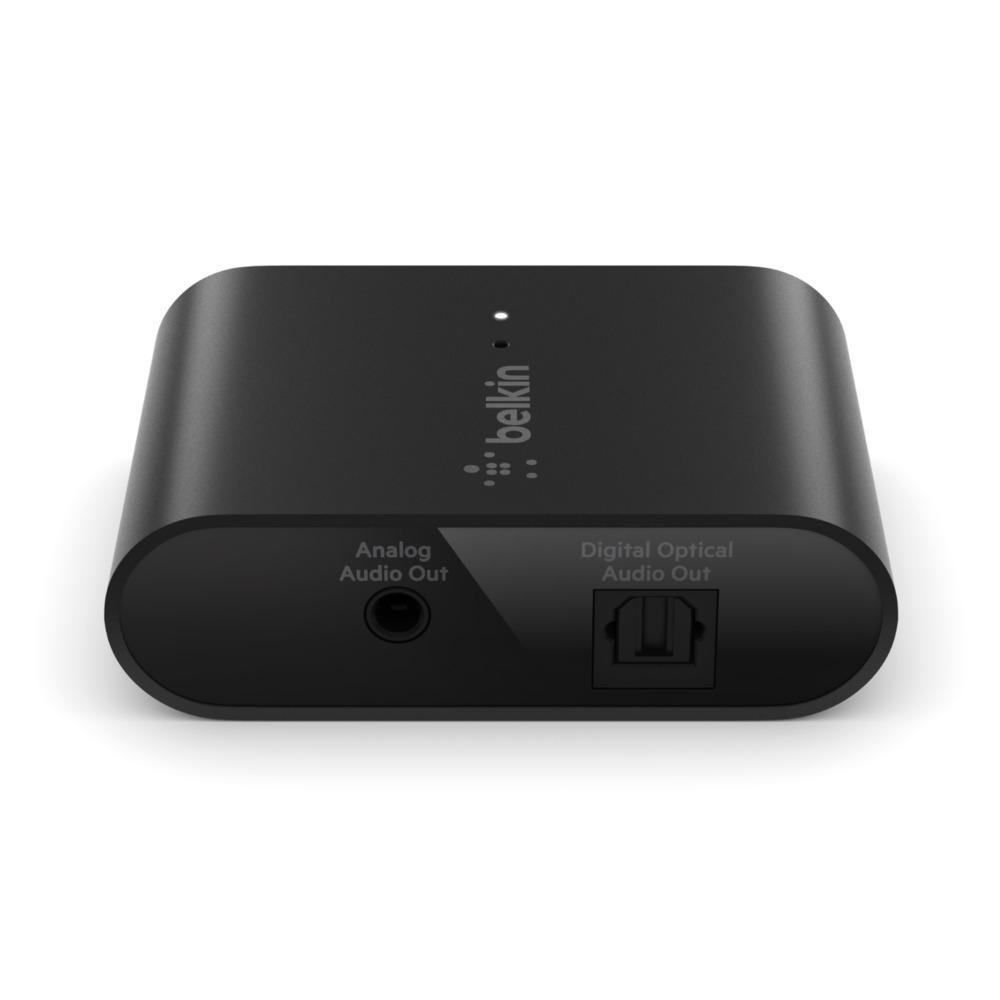 Belkin SoundForm Connect Audio Adapter