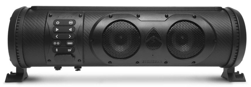 EcoXGear SoundExtreme SE18