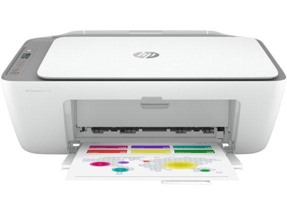 HP DeskJet 2755e printer