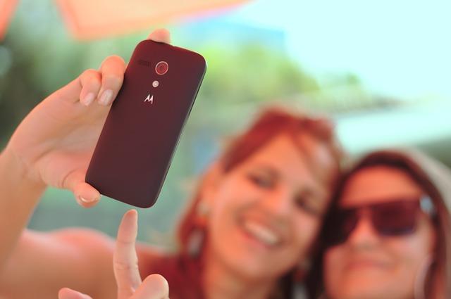 Improve Your Smartphone Speed